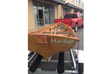 - Vehicle Graphics - Boat Graphics - Burlington, WA