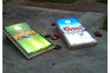 - Custom-Graphics-Cornhole-Decals-Image360-St.Paul-MN